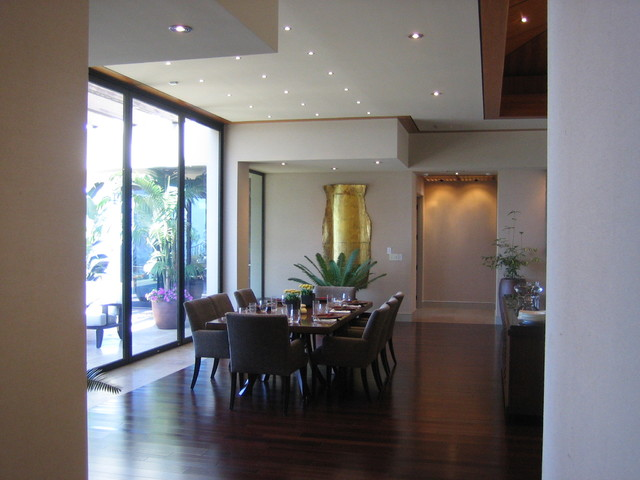 living space mediterranean-living-room
