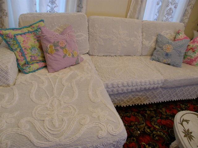 livingroom eclectic-living-room