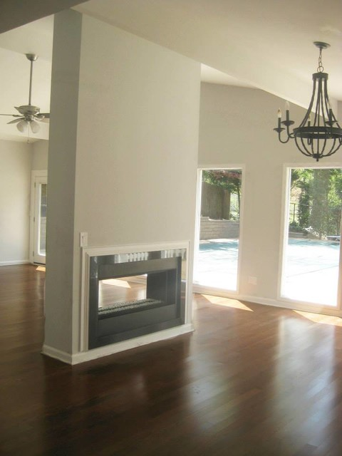 Livingroom projects 2014 modern-living-room