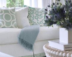 long shore home beach-style-living-room