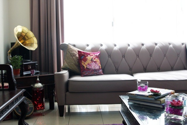 asian themed living room | top-tuto