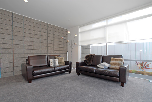 Lounge & Living living-room