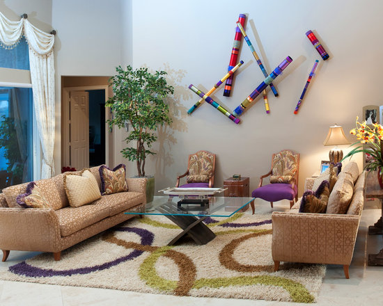 Living room color swatches design pictures remodel decor and ideas