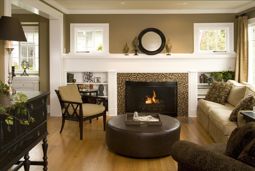 Living Room With Fireplace Designs exellent traditional living room fireplace in gallery a c and
