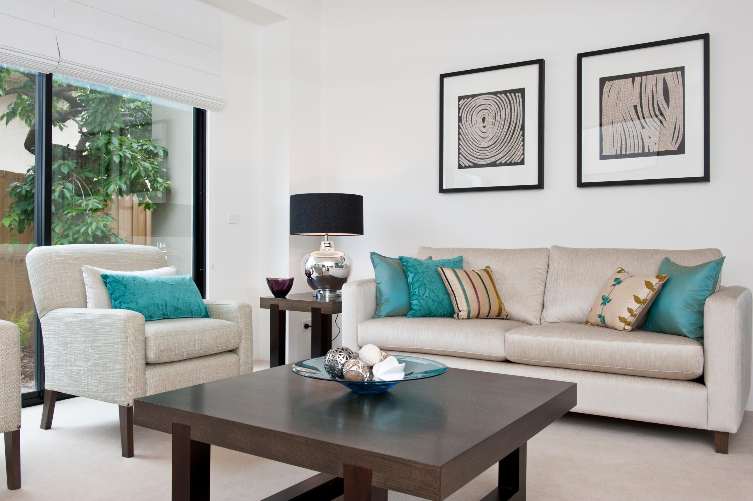 Lower Templestowe - Apartment