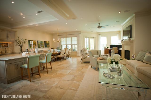 Luxury Condo Charlotte NC Modern Living Room Charlotte By Furniture