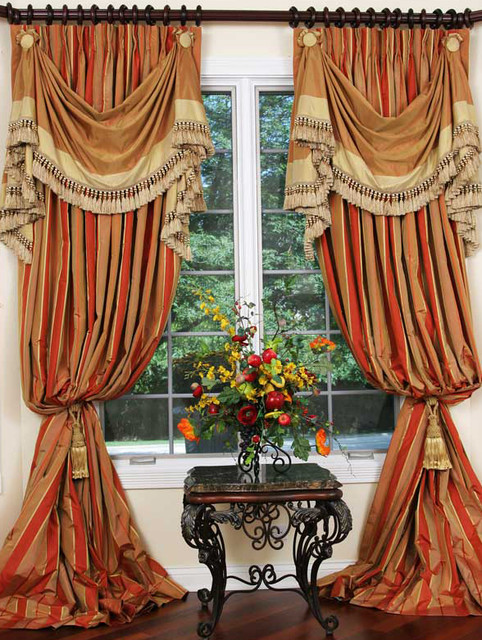 cheap inspiring with luxurious popular and curtains luxury designs lots from buy drapes