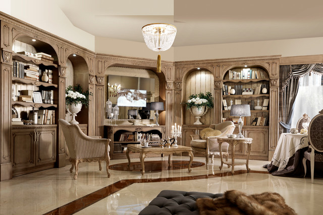 Mobili Design Milano.Luxury Italian Custom Made Kitchens By Martini Mobili Milan