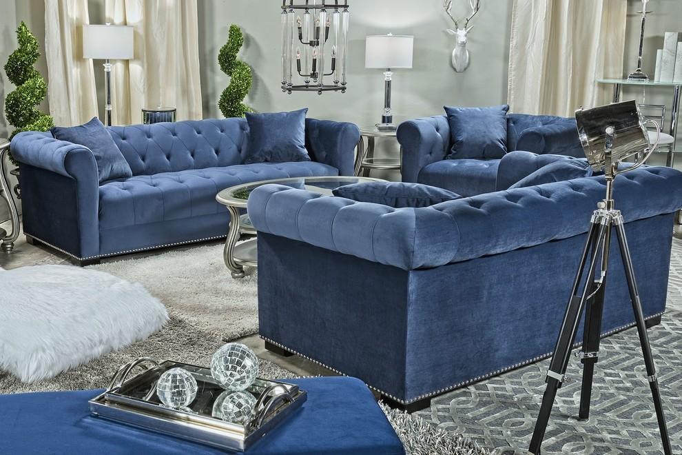 Luxury Living Room Modern, Mor Furniture Living Room Sets