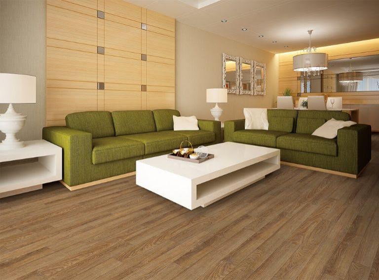 LVP, Farkas Flooring
