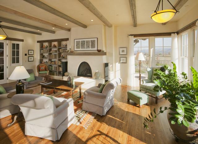 Lynne Barton Bier Home On The Range Interiors Rustic