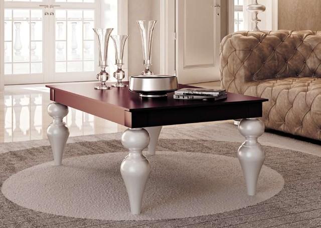 Macral Design. Living room contemporary-living-room