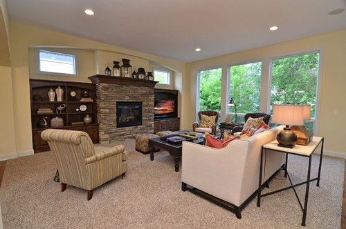 could you please tell me the carpet color and manufacturer m - Carpet Colors For Living Room