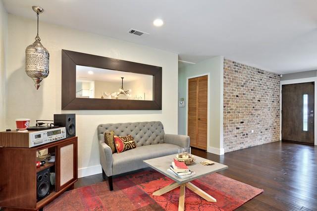 Majestic contemporary-living-room