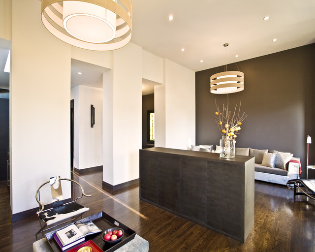 50 Brilliant Living Room Decor Ideas In 2019: Living Room