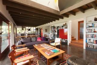 Maleny New Residence