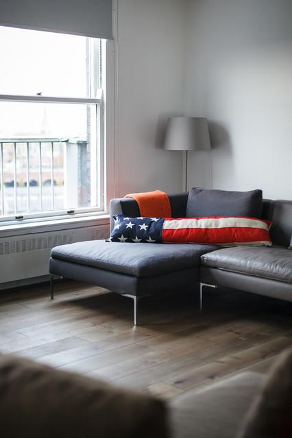 manchester apartment contemporary living room the living room manchester reviews and information