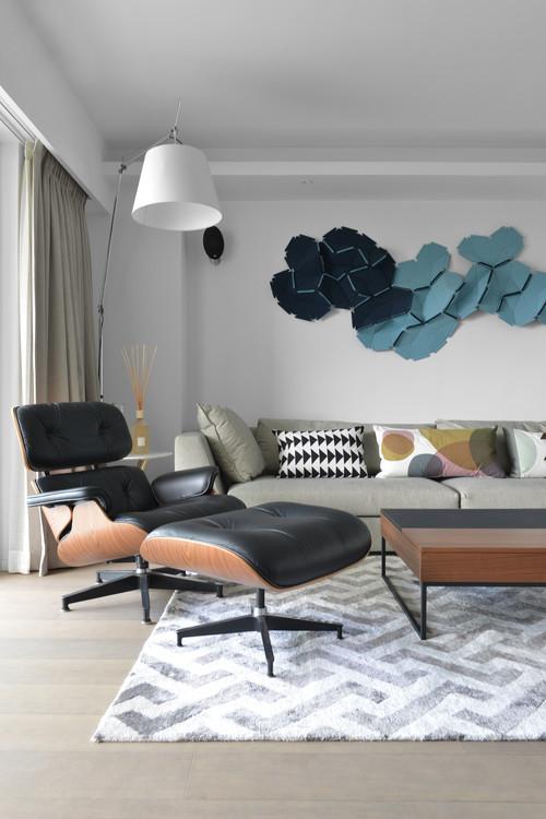 4. Black Bedroom Furniture Sets. Home Design Ideas