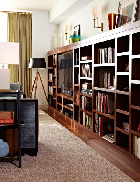 living room design decor idea green room centre table