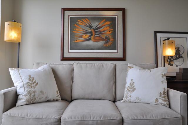 Marinaside Crescent contemporary-living-room