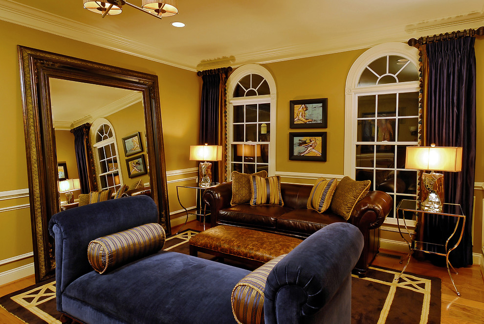 Best Interior Painting Ideas 2019