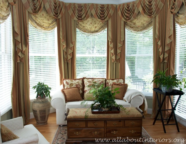 master bedroom sitting room living spaces traditional 16126 | traditional living room