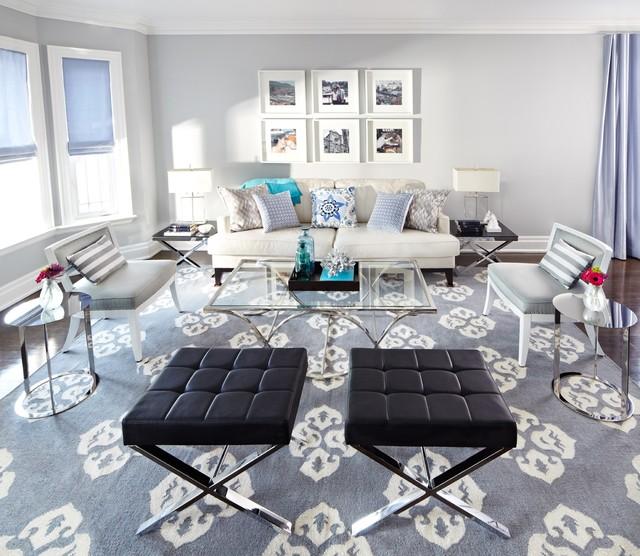 mastrocola suite calgary contemporary living room