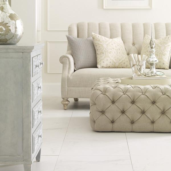 max sparrow lancaster sofa traditional living room