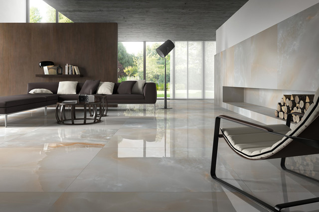 Tile Supply Ltd Design Ideas