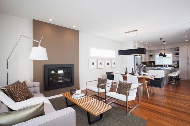 Maybach modern-living-room