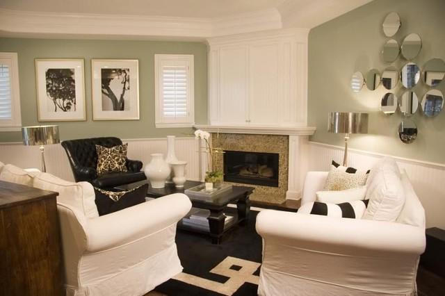 MB Home contemporary-living-room
