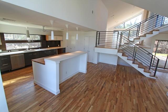 MC1 contemporary-living-room