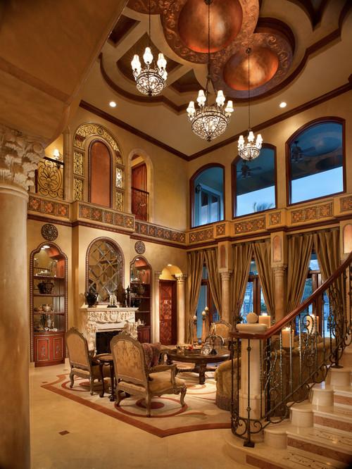 Raj Private Residence