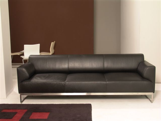 meltemi sofa modern sofas other metro by iqmatics. Black Bedroom Furniture Sets. Home Design Ideas