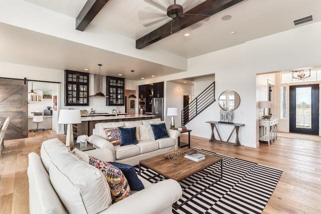 Living Room Lamps In Meridian Idaho