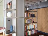 7 Domande per Progettare la Camera da Letto dei Tuoi Sogni (11 photos) - image moderno-soggiorno on http://www.designedoo.it