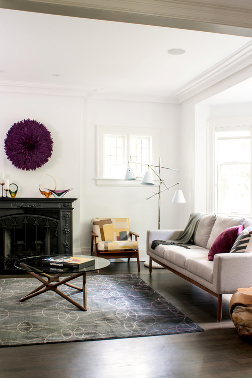 bedroom by houston interior designers u0026 decorators laura u inc
