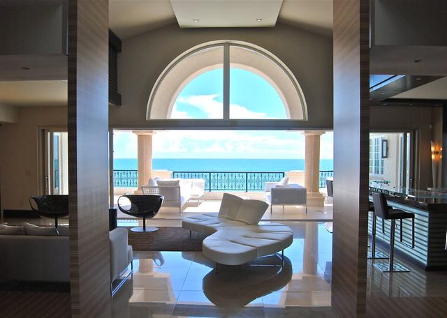 miami beach miami by pepecalderindesign interior designers miami