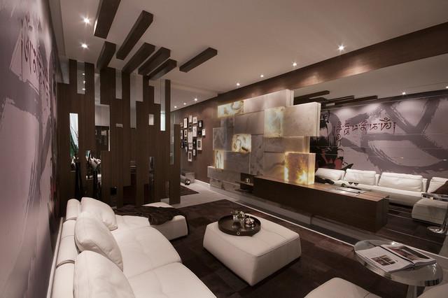 Miami   Coral Gables   Artefacto   By PepeCalderinDesign   Miami   Modern  Modern Living