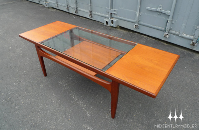 Mid Century Mobler: Past Collections midcentury-coffee-tables