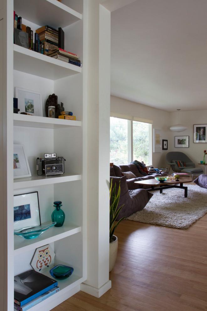 midcentury modern bachelor pad  midcentury  living room