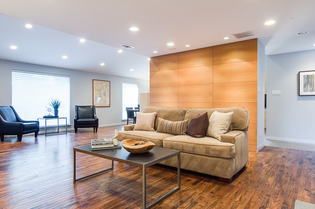 Mid century modern dallas home staging midcentury for Mid century modern homes dallas
