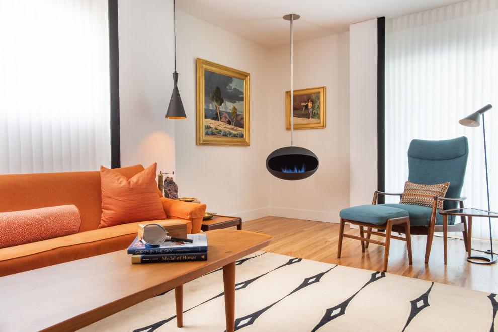 Mid Century Modern In Colorado Springs, Mid Century Modern Furniture Denver