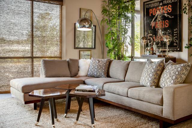 74 interior design showrooms kansas city mid for Showroom living room ideas