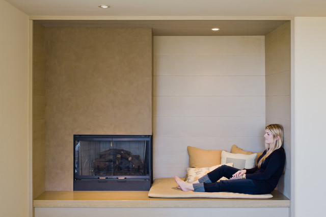 Fireplace Alcove Designs Submited Images Pic2Fly
