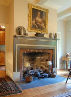 farmhouse-living-room.jpg