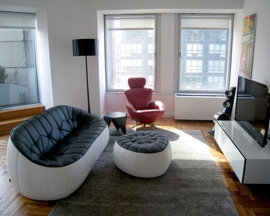 cassina dodo chair home design ideas pictures remodel. Black Bedroom Furniture Sets. Home Design Ideas