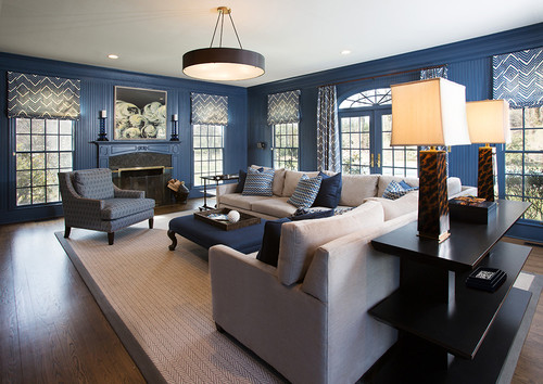 mill neck chat sites 123 horseshoe rd, mill neck, ny is a 10632 sq ft 10 bath home sold in mill neck, new york.