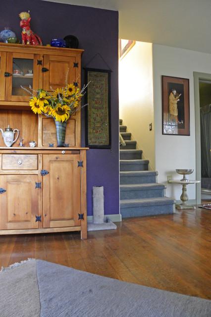 Mimi and Eric farmhouse-living-room