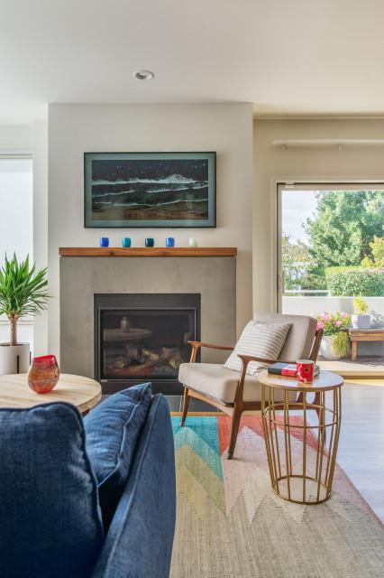 modern style bedroom minecraft interior design kits